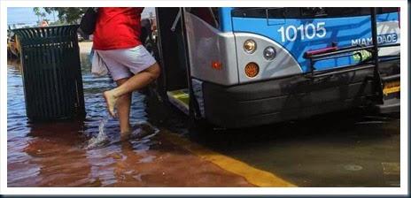 inundações-miami-florida