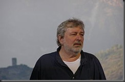 FileFrancesco_Guccini_1