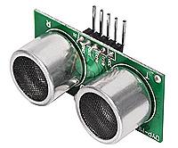 Sensor ultra1