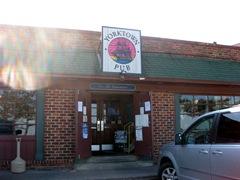 Yorktown Pub 3