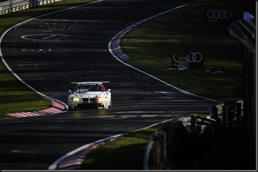 bmw-nurburgring-win-1