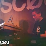 2014-05-31-festa-remember-moscou-59