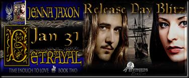Betrayal Banner 450 x 169_thumb[1]