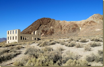 2013-04-15 - CA, Death Valley National Park Day 1-006
