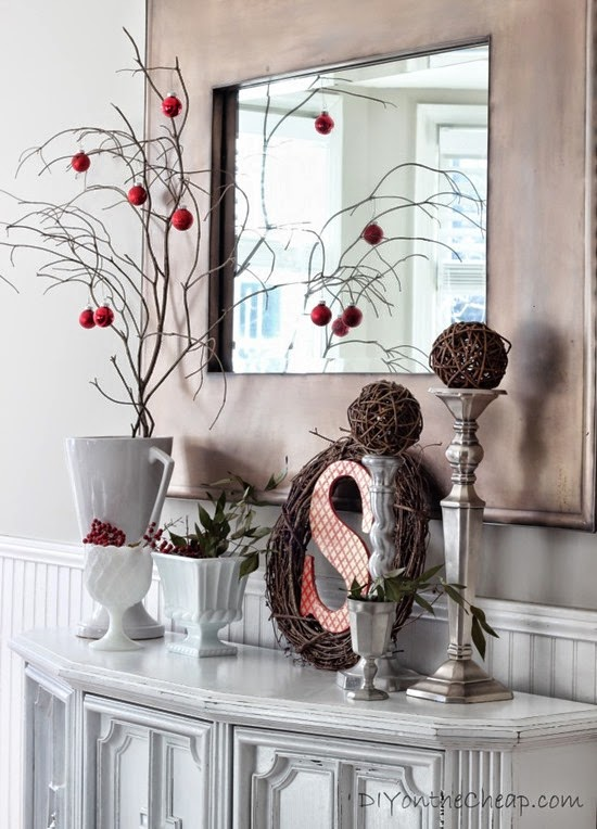 Christmas-home-tour-1-737x1024