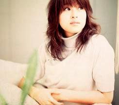 Keiko Utoku - A Cantora de