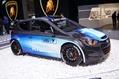 Hyundai-i20-WRC-5