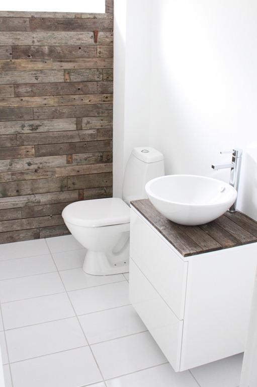 toalettet2