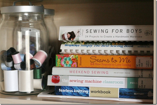 books and sewing 008