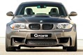 G-Power-BMW-1-M-Coupe-V8-3