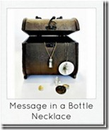 DIY-Message-in-a-Bottle-Necklace4
