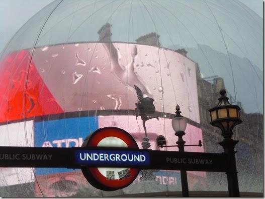 Trip to London 2013 003