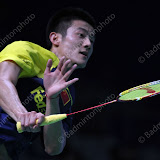 China Open 2011 - Best Of - 111126-1642-rsch2116.jpg