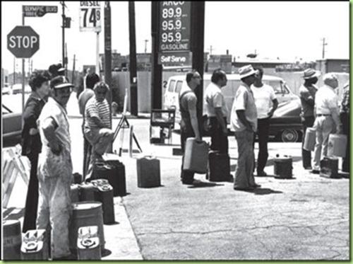 1979-gas-lines_thumb1