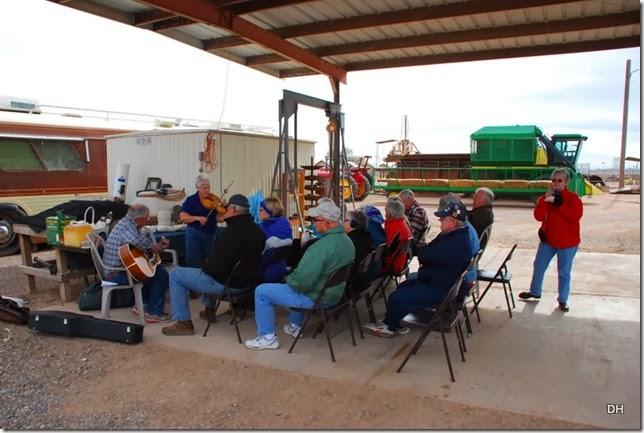 12-10-13 B Caywood Farm Tour (4)