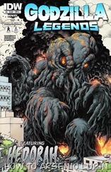Godzilla Legends 4 00a