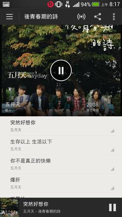 Spotify-23