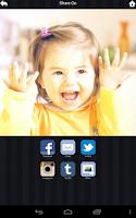 Screenshot of XnExpress