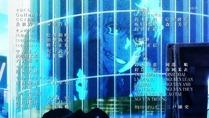 [Anime-Koi] K - 01 [9A4B19FF].mkv_snapshot_23.30_[2012.10.05_17.10.18]