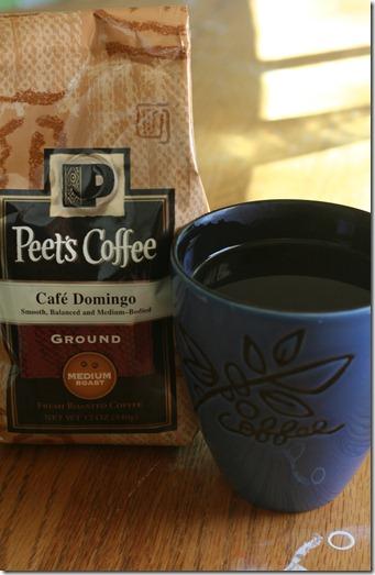 Peets_Coffee (12)
