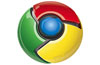 Descargar Google Chrome gratis