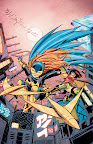 AME-COMI_BATGIRL_1.jpg