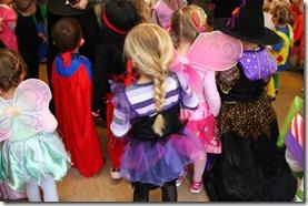 Karneval2012_ 328 (Medium)