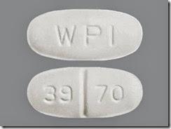 WTS25220