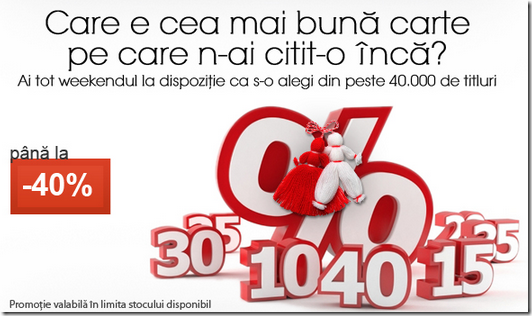 2013-03-01 22 56 49