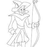 archery-coloring-page-7.jpg