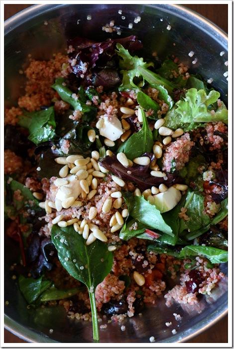 quinoa_salad (6)