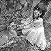 Девочка с собакой.Дружба.jpg
