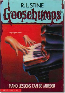 Piano_lessons_can_be_murder