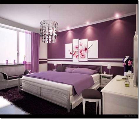 Luxury Bedrooms For Women Pictures