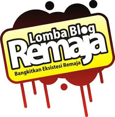 Ikut Lomba Blog Tingkat Smp Doakan Menang Ya Jago Otomotif