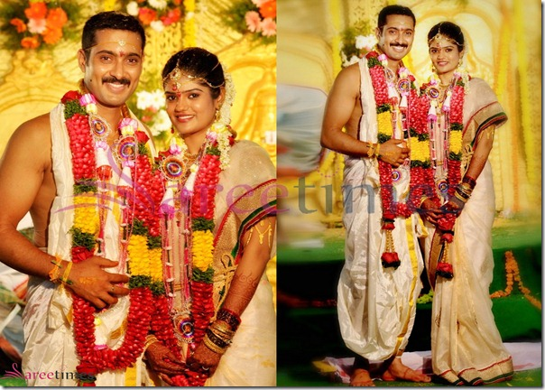 Uday_Kiran_Visheeta_Wedding_Saree copy