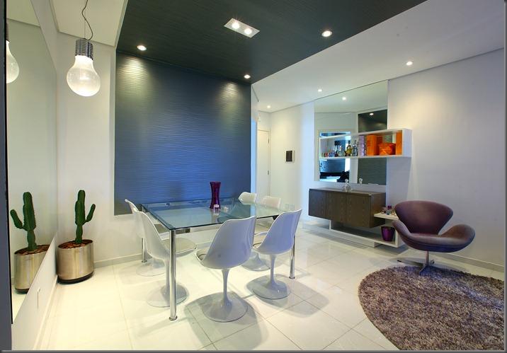 Apartamento Sorocaba - foto5