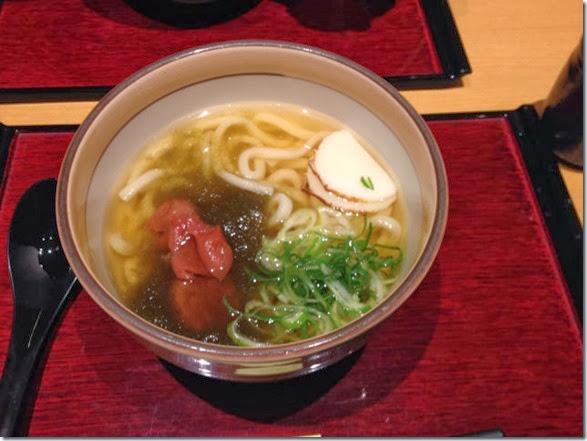 japanese-food-pron-010