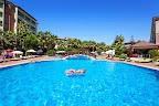 Фото 5 Alara Park Hotel