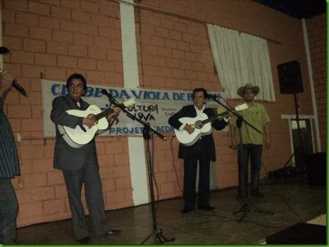 Show de Violeiros de Itapuí, 10.06 (54)
