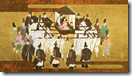Yuuki Yuuna wa Yuusha de Aru - 08.mkv_snapshot_17.27_[2015.03.10_22.15.34]