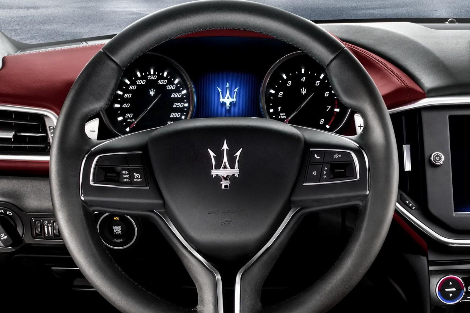 [Image: Maserati-Ghibli-7%25255B2%25255D.jpg]
