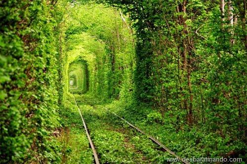 tunel do amor ucrania desbaratinando  (7)
