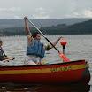 2012-07-21-Kanadierrennen-2012-07-21-14-30-19.JPG