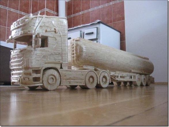 matchstick-vehicles-glue-8