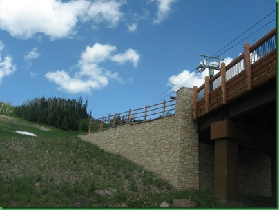 Cedar Breaks to Utah Lake 020