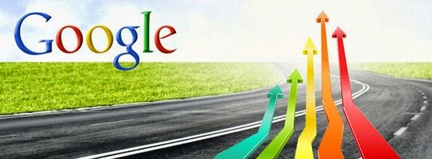 Como-Divulgar-Meu-Site-no-Google