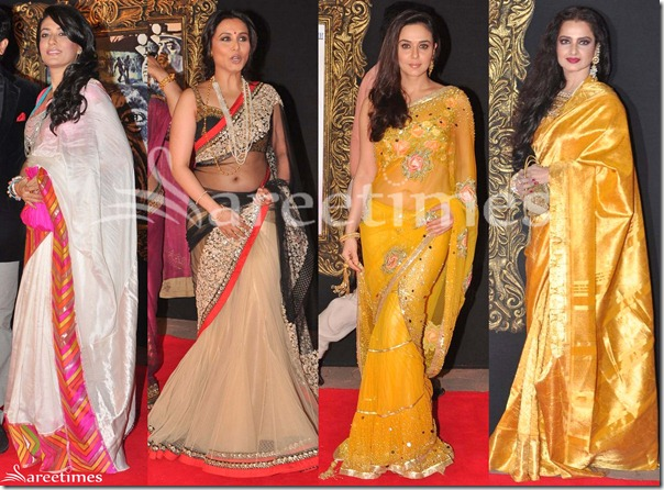 Bollywood_Sarees_JTHJ_Premier(1)