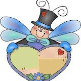 Love_Bugs_dfhe.jpg