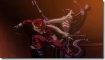 Samurai Flamenco - 08 -23